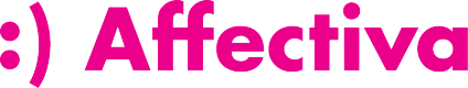 2739fa3 small final logo   rgb magenta
